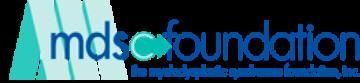 mds foundation logo